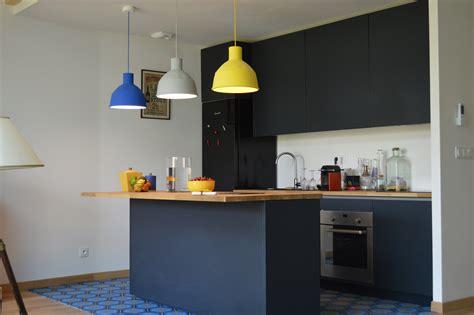 cuisine mat cuisine sur mesure laque mat et bois les ateliers du