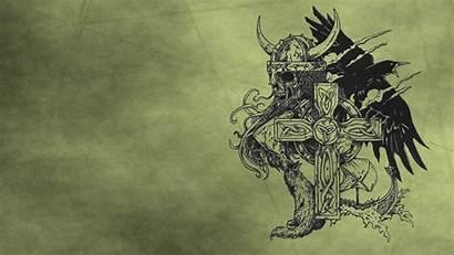 Viking Wallpapers Cool Desktop