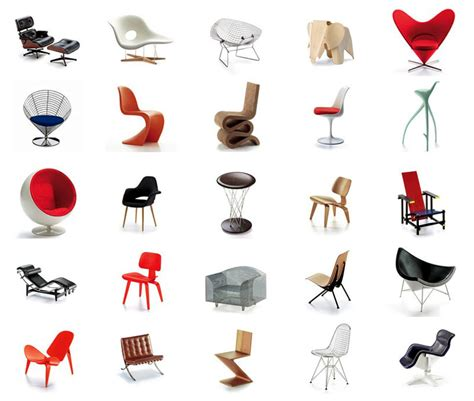 vitra plywood chairs miniatures for the collector wonderwood