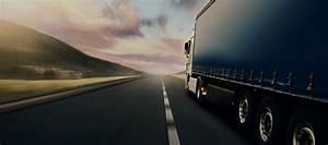 Best Truck Driving Schools Across America
