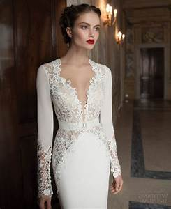 Wedding dresses with sleeves for older brides 2014 for Wedding dresses for older brides with sleeves