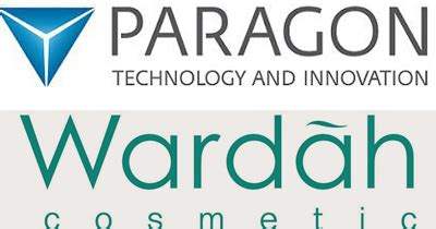 lowongan kerja  pt paragon technology innovation solo