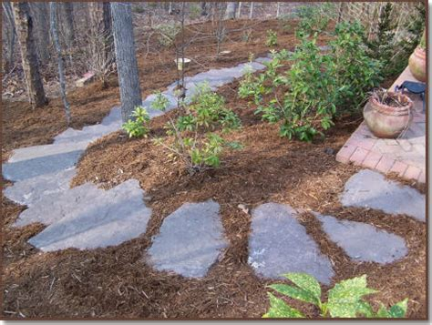 high quality landscaping stepping stones 13 landscaping with stepping stones newsonair org