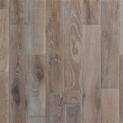 timber click flooring timberclick agate oak distressed solid hardwood 5 8in x 4 5 8in 100084094 floor and decor