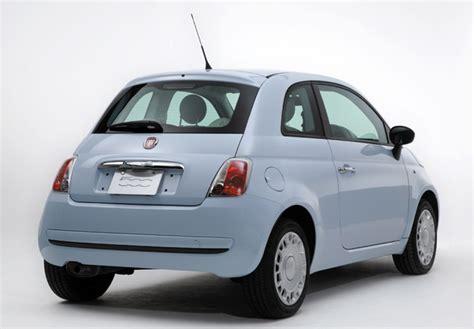 Fiat 500 Pop Specs by Fiat 500 Pop Jp Spec 2008 Wallpapers
