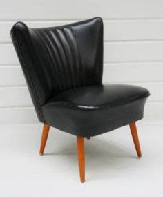 1000 images about fauteuil on pinterest lounge chairs