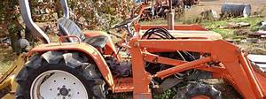 Tractor Salvage Yards Near Me  Locator Map   Guide   Faq