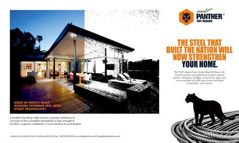 print ad design work portfolio delhi india adworthmedia