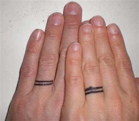 ring tattoos page