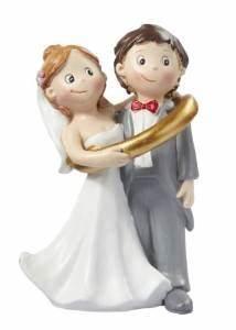 Hochzeit Machen Ist Sooo Schön : hochzeitsgeschenke f r die feier einfach geschenke ~ Eleganceandgraceweddings.com Haus und Dekorationen