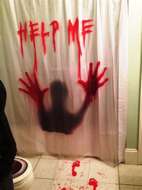Halloween Decorations Bathroom To Scare Away Your Guests. Salon Waiting Room Chairs. Where Can I Buy Plain Sugar Cookies To Decorate. Hotels That Have Hot Tubs In The Room. Room Freshener. Home Decor Initials Letters. Art For House Decoration. Decor Accessories. Aluminum Screen Room Kits
