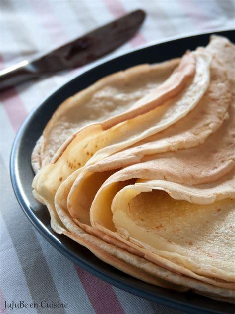 cuisiner les crosnes pate a crepe sans lait 28 images pate a crepes sans