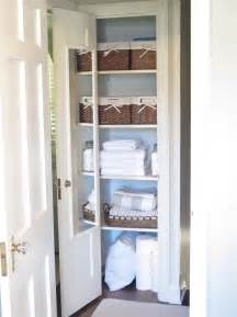 Organizing A Closet On A Budget by Organizing Small Walk In Closets Ideas Home Design Ideas