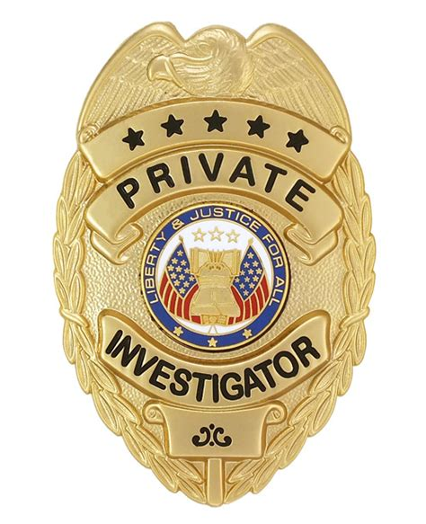 Private Investigator Combo Deal. Standing Seam Metal Roof Contractors. How To Recruit Candidates Kerr Mcgee Chemical. Windows Password Manager Software. Air Condition Contractor Live Life Abundantly. Color Printing Wholesale Mc2 Stem High School. Concept Of Virtual Machine Bianco Auto Sales. Auto Auction Business Insurance. Dish Network Thornton Colorado