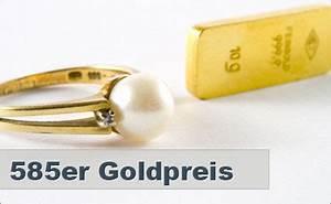 Preis Pro Gramm Berechnen : goldpreis 585er gold pro gramm ~ Themetempest.com Abrechnung