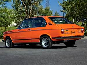 Bmw 2002 Touring : car crush alpina 2002tii series touring influx ~ Farleysfitness.com Idées de Décoration