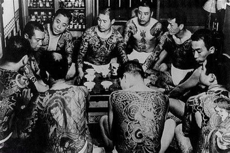 sofa king podcast  yakuza japans mafia sofa king