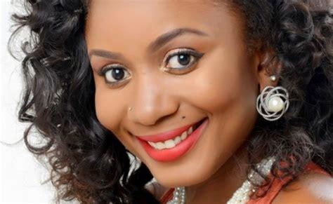 Nollywoods Most Bankable Actors 7 Encomium Magazine