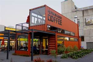 shipping container designs on pinterest shipping