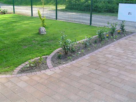 Garten Landschaftsbau Velten by Www Galanaturstein Wienert De