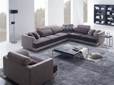 sectional sofa under 400 getting cheap sectional sofas under 400 dollars amazing
