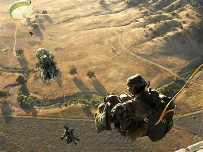 Ranger Army Airborne Wallpapersafari Wallpaperget Wallpapertag