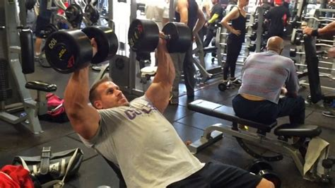 jay cutlers diet chart workout routine  bodybuilding
