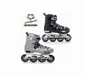 Roller Stoffschrank Fancy Blau : ping hua xie children shoes smooth skate tricks professional skate adjustable roller skates ~ Watch28wear.com Haus und Dekorationen