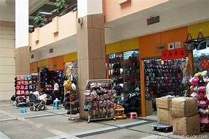 Yiwu Bags And Cases Market Real Fresh Useful Information