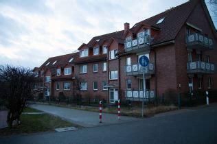 Haus Mieten Hamburg Immonet by Wohnung Hamburg Wilhelmsburg Mietwohnung Hamburg