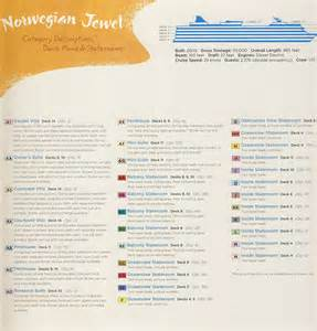 pin norwegian dawn pearl gem sky on pinterest