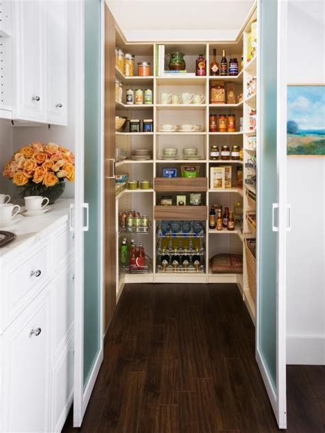 kitchen storage ideas kitchen storage ideas hgtv 4250