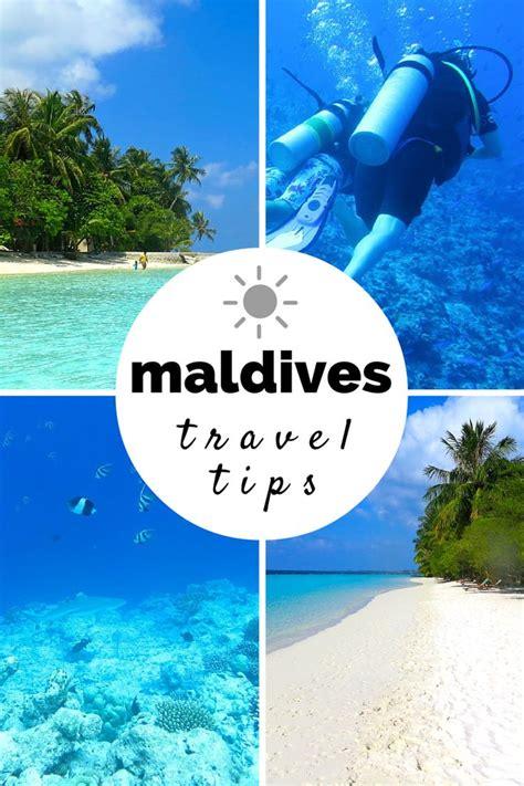 Best 25 Maldives Islands Ideas On Pinterest Maldives