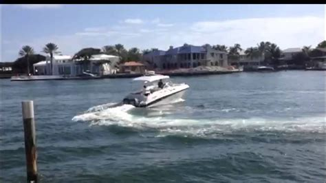 hurricane ls for sale hurricane deckboat for sale 26 foot excellent condition