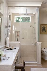 small, master, bathroom, design, 2, , u2013, decoredo