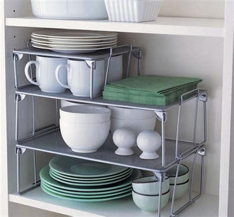 stackable kitchen cabinet organizer mutfak dolabı yerleştirme teknikleri ve mutfak d 252 zeni 5684