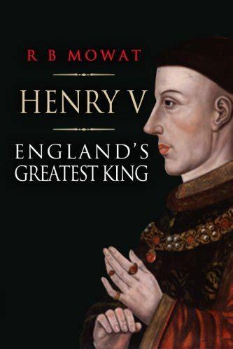 henry  biography biography