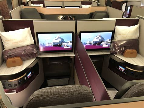 DEAL: Bangkok in Business Class ex Deutschland 1 548