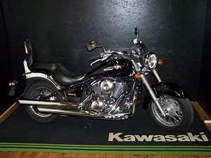 Concessionnaire Moto Occasion : kawasaki vn 900 classic custom occasion moto pulsion concessionnaire moto exclusif ~ Medecine-chirurgie-esthetiques.com Avis de Voitures