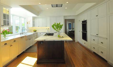 18 Best Interior Designers In Maryland