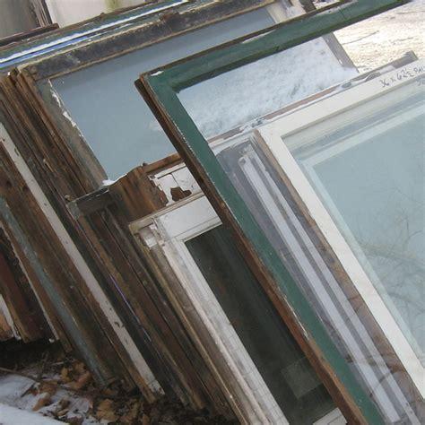 wood sash windows  rebuild   buy vinyl reuse action reclaim restore renew
