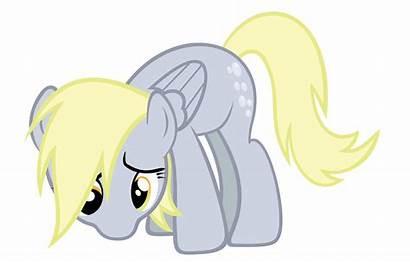 Derpy Sad Pony Heart Human Shirt Mlp