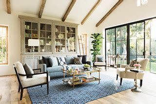 cottage kitchen decor 2015 catalog 4357