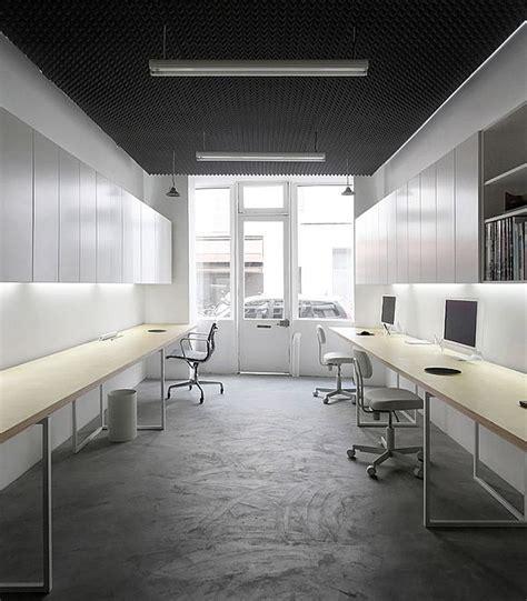 basics interior design basic office interior design in paris