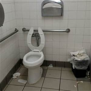 mcdonalds takeaway fast food fontana ca united With food to go to the bathroom