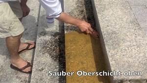 Granit Reinigen Essig : reinigung marmor granit und umweltfreundliche art und weise youtube ~ Orissabook.com Haus und Dekorationen