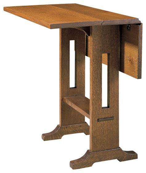 kitchen cabinets for craigslist stickley drop leaf table 89 91 509 8039