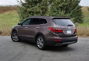 Hyundai Santa Fe Leasing : leasebusters canada 39 s 1 lease takeover pioneers 2014 ~ Kayakingforconservation.com Haus und Dekorationen