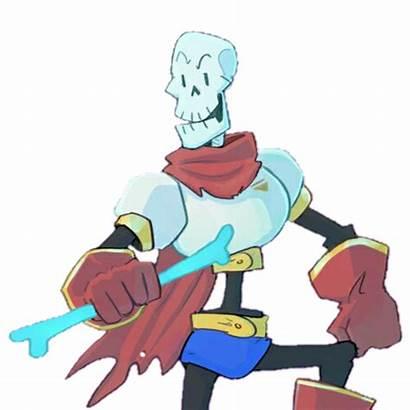 Papyrus Wikia Character Darkspyro Posted Skeleton Wiki
