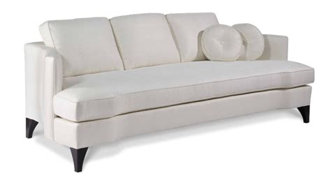 taylor king sleeper sofa taylor king sofa taylor king furniture collection